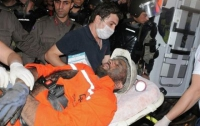 Взрыв на угольной шахте в Турции: более 200 погибших