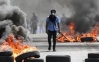 Число погибших в результате протестов в Никарагуа возросло