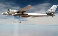 СМИ рассказали об оружии США и России в Сирии