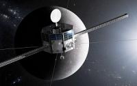 Япония отправит к Меркурию исследовательский орбитальный модуль