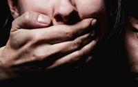 Инвалид II группы изнасиловал 11-летнего ребенка