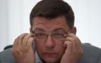 Вольный демократ Одарич «заливает» похлеще лжеца Бродского