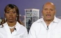 Страна контрастов: в толерантных США черной паре запретили жениться