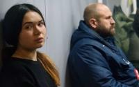 Зайцева и Дронов ждут смягчения своих приговоров