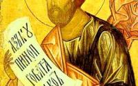 Церковь сегодня вспоминает святого пророка Моисея