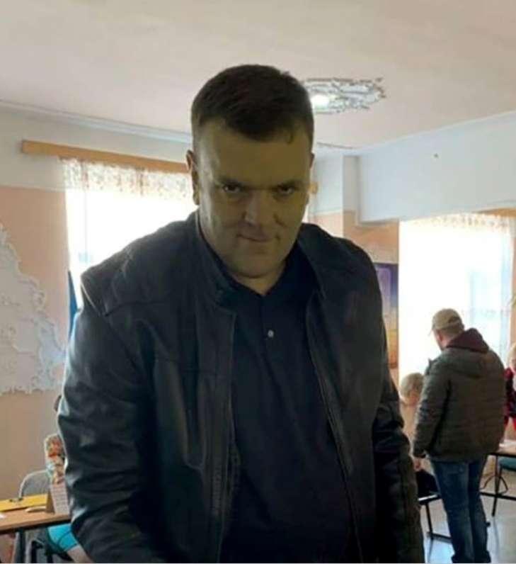 Бузовський мафіозі Стукало, Сорока і Павлова роками тероризують жителів Києво-Святошинському районі