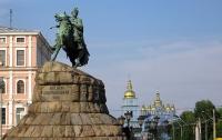Киевсовет: В столице появятся 23 новые улицы (список)