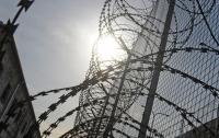 Во время бунта в бразильской тюрьме были обезглавлены 16 человек