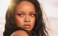 Певица Рианна стала послом карибского государства