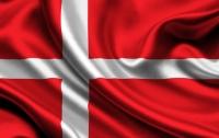 Дания выделит 2,2 млрд гривен на поддержку Украины