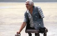 В Украине вербовали инвалидов для работы заграницей