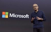 Microsoft начала борьбу с новым вирусом, вымогающим деньги