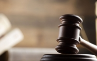 Конституционный суд дал задание депутатам