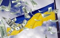 Сегодня в Укриану инвестируют в основном заробитчане