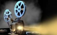 В Украине сняли 2 новых фильма (видео)