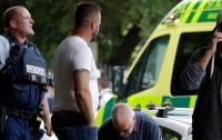 Facebook удалил более миллиона видео с теракта в Новой Зеландии