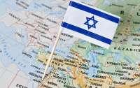 Украинцам разрешили въезд в Израиль: что необходимо сделать