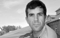 СМИ: В жутком ДТП погиб многократный чемпион