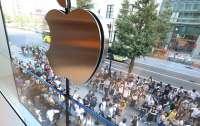 Раскрыты новые подробности iPhone 13