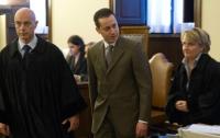 Vatileaks: папского камердинера отправили в тюрьму за распространение конфиденциальных данных