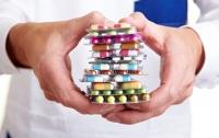В Украине расширят перечень лекарств, стоимость которых государство возместит