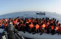 Лидеры ЕС не достигли широкого соглашения по беженцам