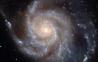 Астрономы нашли 39 галактик