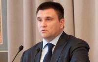 Расчленить и украсть: озвучены пугающие планы России на Украину