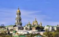 Из Киево-Печерской лавры исчезли ценные иконы