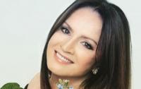 София Ротару отменила выступления в России