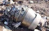 Канада изучит версию намеренного уничтожения украинского Boeing