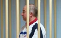 Сергей Скрипаль даст показания полиции Великобритании