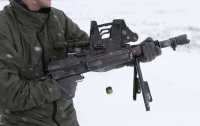 В Беларуси разработан новый ручной автоматический гранатомет