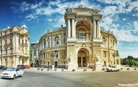 В Одессе нашли более десятка нелегалов