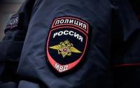 Двое российских полицейских попросили политическое убежище в Украине