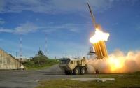 США разместили на Аляске 44 ракеты ПРО