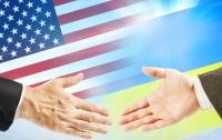 США предоставят Украине корабли и ракеты для защиты морских рубежей