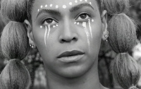 HBO выдвинет фильм-альбом Бейонсе на соискание премии