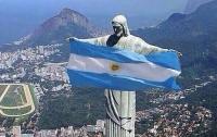 Аргентина закрыла въезд чиновникам из Венесуэлы