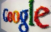 Сказочные офисы Google (ФОТО)