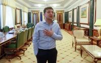 Зеленский развенчал очередной миф об украинцах