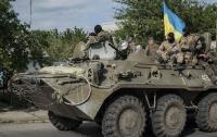 Предприниматели Донбасса самостоятельно расправляются с террористами