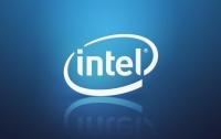 Intel начнёт поставки 10-нм процессоров Ice Lake летом этого года, а выпуск 7-нм чипов запланирован на 2021 год