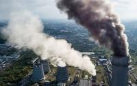 В МинВОТ рассказали о ситуации по загрязнению через химвыбросы в Крыму
