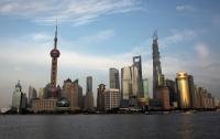 В Шанхае ограничили максимальное число жителей
