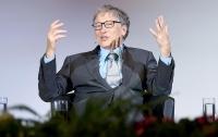 Билл Гейтс назвал свои любимые сериалы