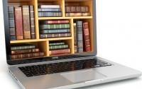 Необычная библиотека появится в Украине