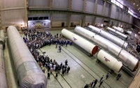Скандал с ракетами КНДР: Порошенко позвал авторов NYT в Украину