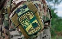 В Харькове убили разведчика ВСУ
