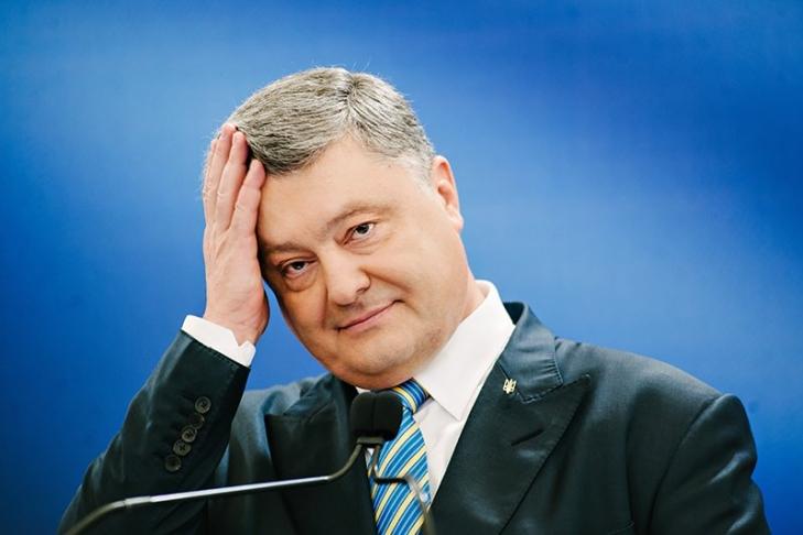 Вгосударстве Украина приняли скандальный закон ореинтеграции Донбасса